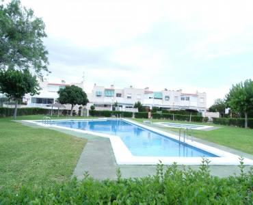 San Vicente del Raspeig,Alicante,España,3 Bedrooms Bedrooms,2 BathroomsBathrooms,Adosada,34886