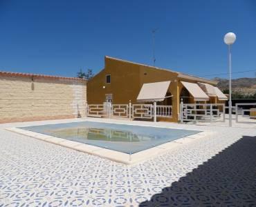 Alicante,Alicante,España,4 Bedrooms Bedrooms,2 BathroomsBathrooms,Chalets,34890