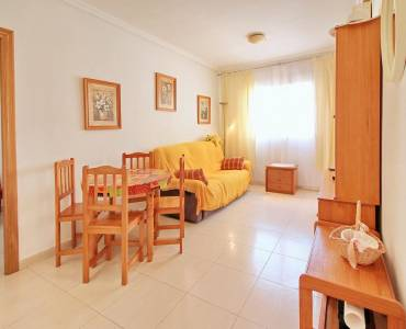 Torrevieja,Alicante,España,2 Bedrooms Bedrooms,1 BañoBathrooms,Apartamentos,34930