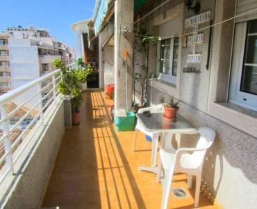 Torrevieja,Alicante,España,4 Bedrooms Bedrooms,2 BathroomsBathrooms,Atico,34934