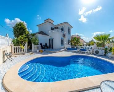 Rojales,Alicante,España,3 Bedrooms Bedrooms,2 BathroomsBathrooms,Casas,34956