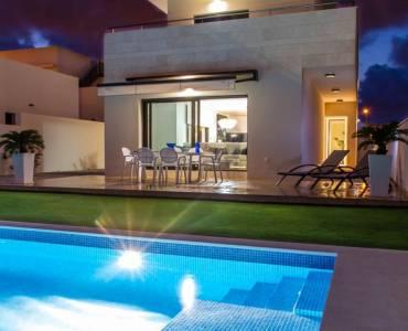 Orihuela Costa,Alicante,España,3 Bedrooms Bedrooms,2 BathroomsBathrooms,Casas,34957