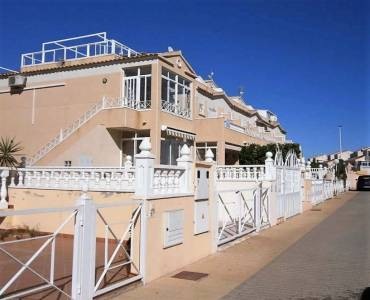 Torrevieja,Alicante,España,2 Bedrooms Bedrooms,1 BañoBathrooms,Adosada,34964