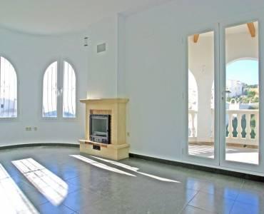 Benitachell,Alicante,España,2 Bedrooms Bedrooms,1 BañoBathrooms,Casas,34968