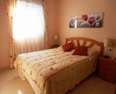 Guardamar del Segura,Alicante,España,2 Bedrooms Bedrooms,1 BañoBathrooms,Apartamentos,34978