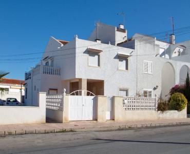 Torrevieja,Alicante,España,3 Bedrooms Bedrooms,2 BathroomsBathrooms,Adosada,35018