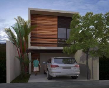 Mérida,Yucatán,Mexico,2 Bedrooms Bedrooms,2 BathroomsBathrooms,Casas,3970