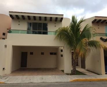 Mérida,Yucatán,Mexico,3 Bedrooms Bedrooms,3 BathroomsBathrooms,Casas,4039