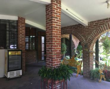 Yautepec,Morelos,Mexico,4 Bedrooms Bedrooms,4 BathroomsBathrooms,Casas,Real Oacalco,callejón,2,4081