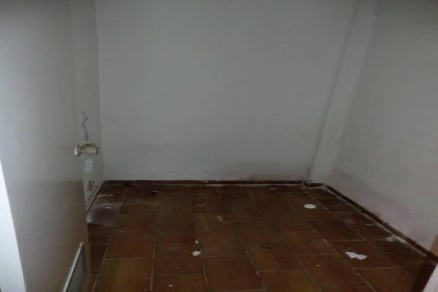 Paterna,Valencia,España,1 BañoBathrooms,Locales,4188