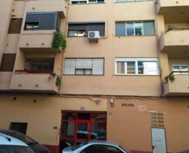 Paterna,Valencia,España,4 Bedrooms Bedrooms,2 BathroomsBathrooms,Apartamentos,4192