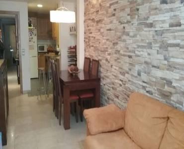 Paterna,Valencia,España,3 Bedrooms Bedrooms,3 BathroomsBathrooms,Duplex-Triplex,4208