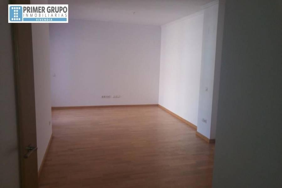 Gandia,Valencia,España,3 Bedrooms Bedrooms,2 BathroomsBathrooms,Apartamentos,4289