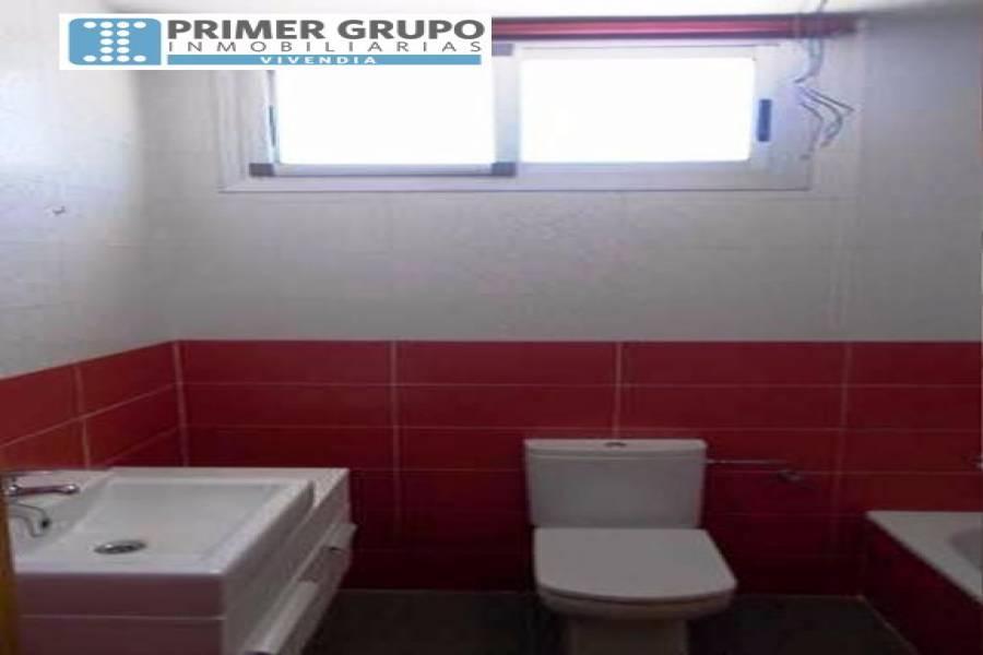 Montroy,Valencia,España,3 Bedrooms Bedrooms,3 BathroomsBathrooms,Fincas-Villas,4292