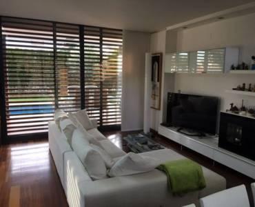 Rocafort,Valencia,España,4 Bedrooms Bedrooms,3 BathroomsBathrooms,Casas,4301