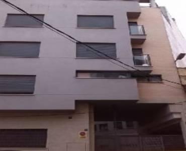 Paterna,Valencia,España,Apartamentos,4309