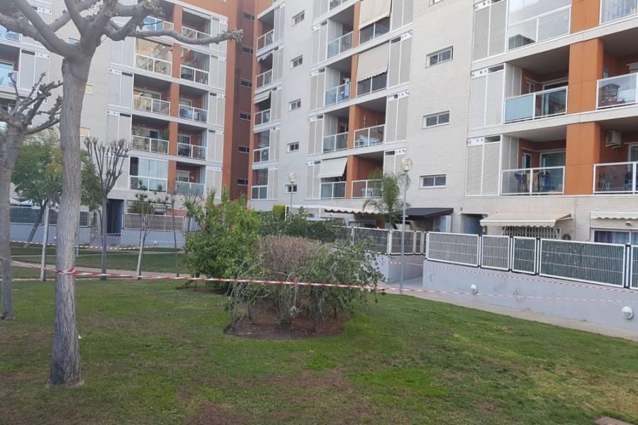 Paterna,Valencia,España,2 Bedrooms Bedrooms,2 BathroomsBathrooms,Apartamentos,4320