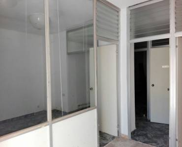 Valencia,Valencia,España,2 BathroomsBathrooms,Locales,4336