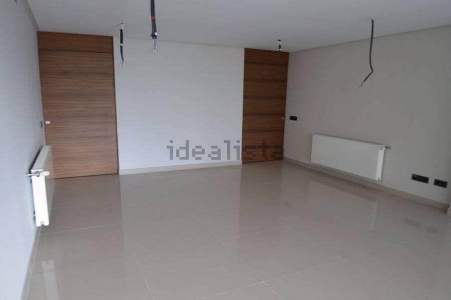 Valencia,Valencia,España,5 Bedrooms Bedrooms,4 BathroomsBathrooms,Apartamentos,4342