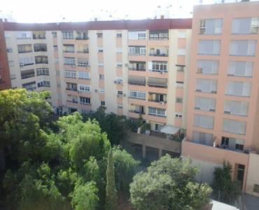 Valencia,Valencia,España,3 Bedrooms Bedrooms,2 BathroomsBathrooms,Apartamentos,4355