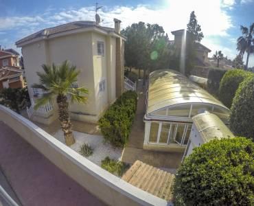 Ciudad Quesada,Alicante,España,3 Bedrooms Bedrooms,2 BathroomsBathrooms,Casas,39093