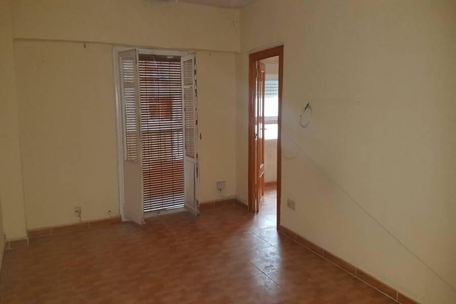 Valencia,Valencia,España,3 Bedrooms Bedrooms,1 BañoBathrooms,Apartamentos,4365