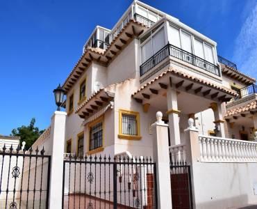 Orihuela Costa,Alicante,España,2 Bedrooms Bedrooms,2 BathroomsBathrooms,Adosada,39141
