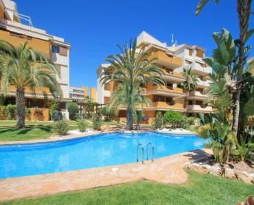 Torrevieja,Alicante,España,2 Bedrooms Bedrooms,2 BathroomsBathrooms,Apartamentos,39149