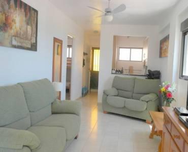 Torrevieja,Alicante,España,2 Bedrooms Bedrooms,1 BañoBathrooms,Apartamentos,39197