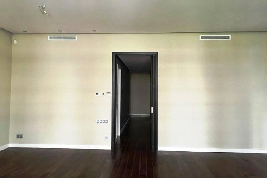 Valencia,Valencia,España,1 Dormitorio Bedrooms,1 BañoBathrooms,Apartamentos,4379