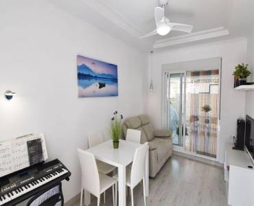 Santa Pola,Alicante,España,2 Bedrooms Bedrooms,1 BañoBathrooms,Apartamentos,39288