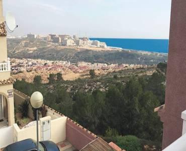 Gran alacant,Alicante,España,3 Bedrooms Bedrooms,1 BañoBathrooms,Bungalow,39318