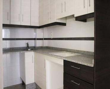 Santa Pola,Alicante,España,2 Bedrooms Bedrooms,1 BañoBathrooms,Apartamentos,39321