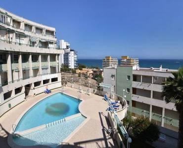 Santa Pola,Alicante,España,2 Bedrooms Bedrooms,2 BathroomsBathrooms,Apartamentos,39337