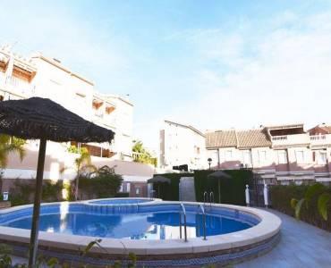 Santa Pola,Alicante,España,4 Bedrooms Bedrooms,3 BathroomsBathrooms,Bungalow,39342