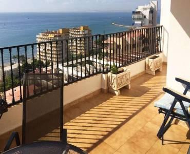 Santa Pola,Alicante,España,3 Bedrooms Bedrooms,2 BathroomsBathrooms,Apartamentos,39387