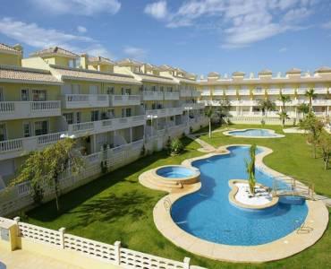 Gran alacant,Alicante,España,3 Bedrooms Bedrooms,2 BathroomsBathrooms,Bungalow,39394