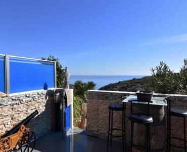 Gran alacant,Alicante,España,3 Bedrooms Bedrooms,2 BathroomsBathrooms,Bungalow,39395
