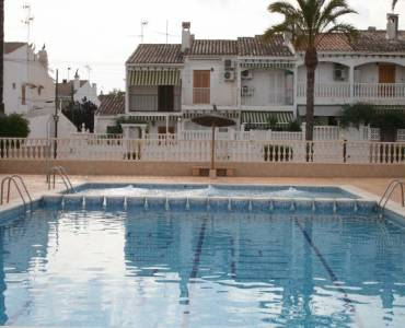 Gran alacant,Alicante,España,3 Bedrooms Bedrooms,2 BathroomsBathrooms,Bungalow,39413