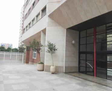 Valencia,Valencia,España,Oficinas,4398