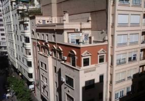 Valencia,Valencia,España,2 Bedrooms Bedrooms,2 BathroomsBathrooms,Apartamentos,4400