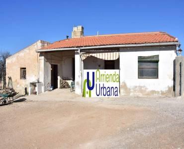 Elche,Alicante,España,4 Bedrooms Bedrooms,1 BañoBathrooms,Chalets,39533