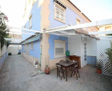 Santa Pola,Alicante,España,2 Bedrooms Bedrooms,2 BathroomsBathrooms,Apartamentos,39536