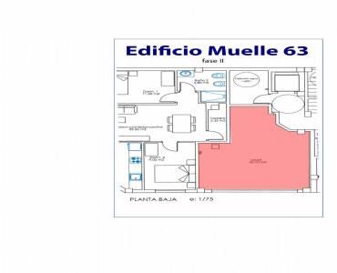 Santa Pola,Alicante,España,Apartamentos,39560