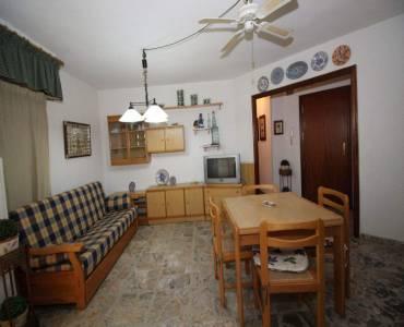 Santa Pola,Alicante,España,3 Bedrooms Bedrooms,1 BañoBathrooms,Apartamentos,39561