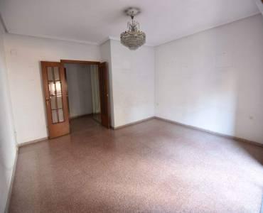 Elche,Alicante,España,3 Bedrooms Bedrooms,1 BañoBathrooms,Apartamentos,39569