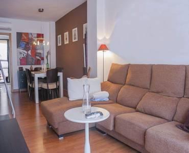 Alicante,Alicante,España,2 Bedrooms Bedrooms,2 BathroomsBathrooms,Apartamentos,39627