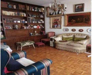 Alicante,Alicante,España,5 Bedrooms Bedrooms,2 BathroomsBathrooms,Apartamentos,39657