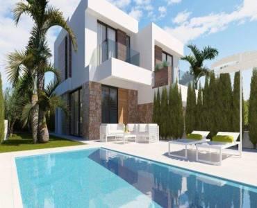 Finestrat,Alicante,España,3 Bedrooms Bedrooms,3 BathroomsBathrooms,Bungalow,39684
