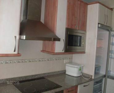 Benidorm,Alicante,España,3 Bedrooms Bedrooms,2 BathroomsBathrooms,Apartamentos,39708